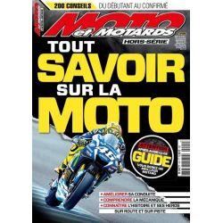 Hors-Série Moto